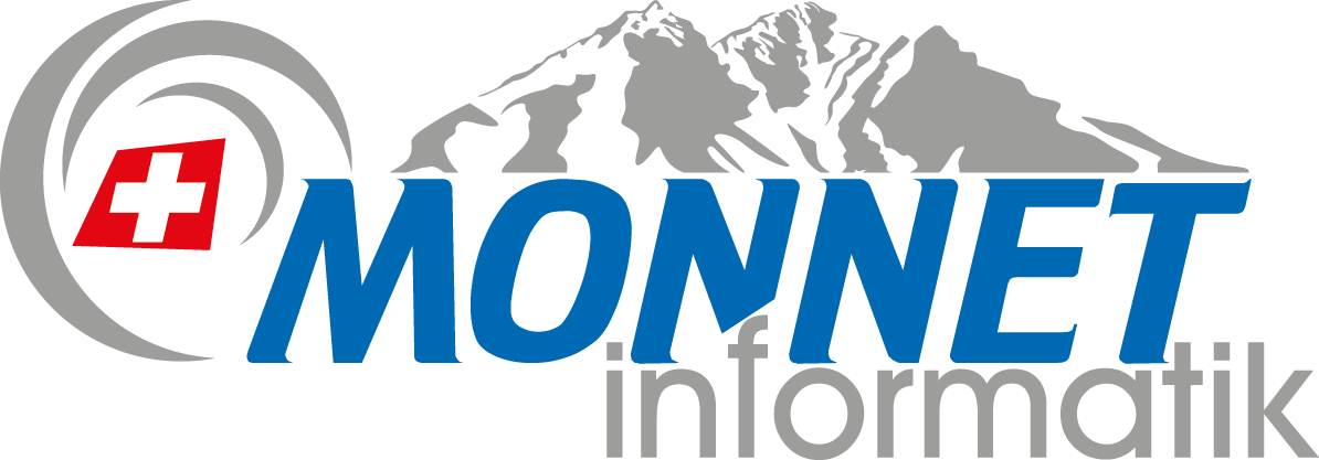 Monnet Informatik