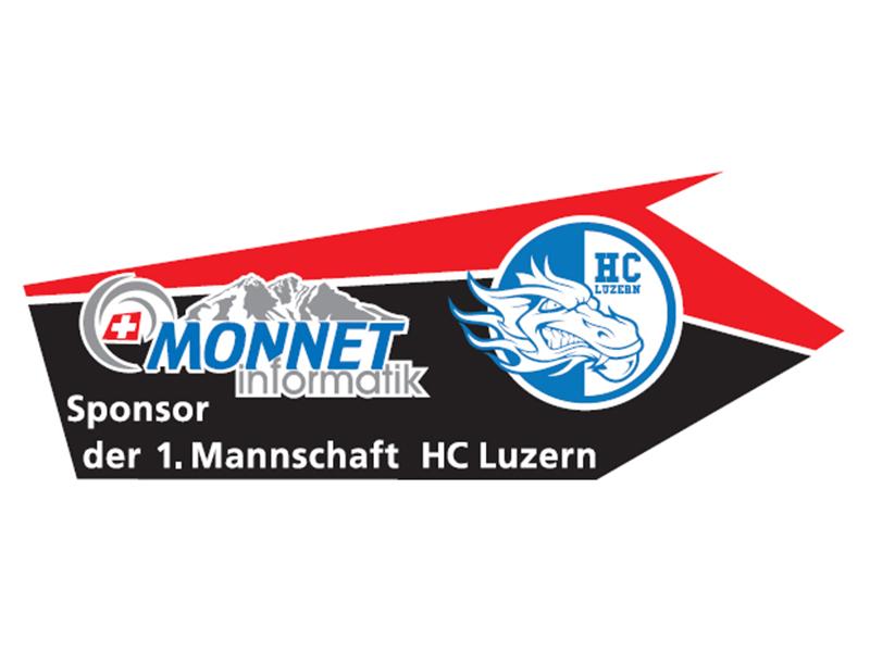 Computer Datensicherung & Wartungsservice in Zug - Monnet Informatik