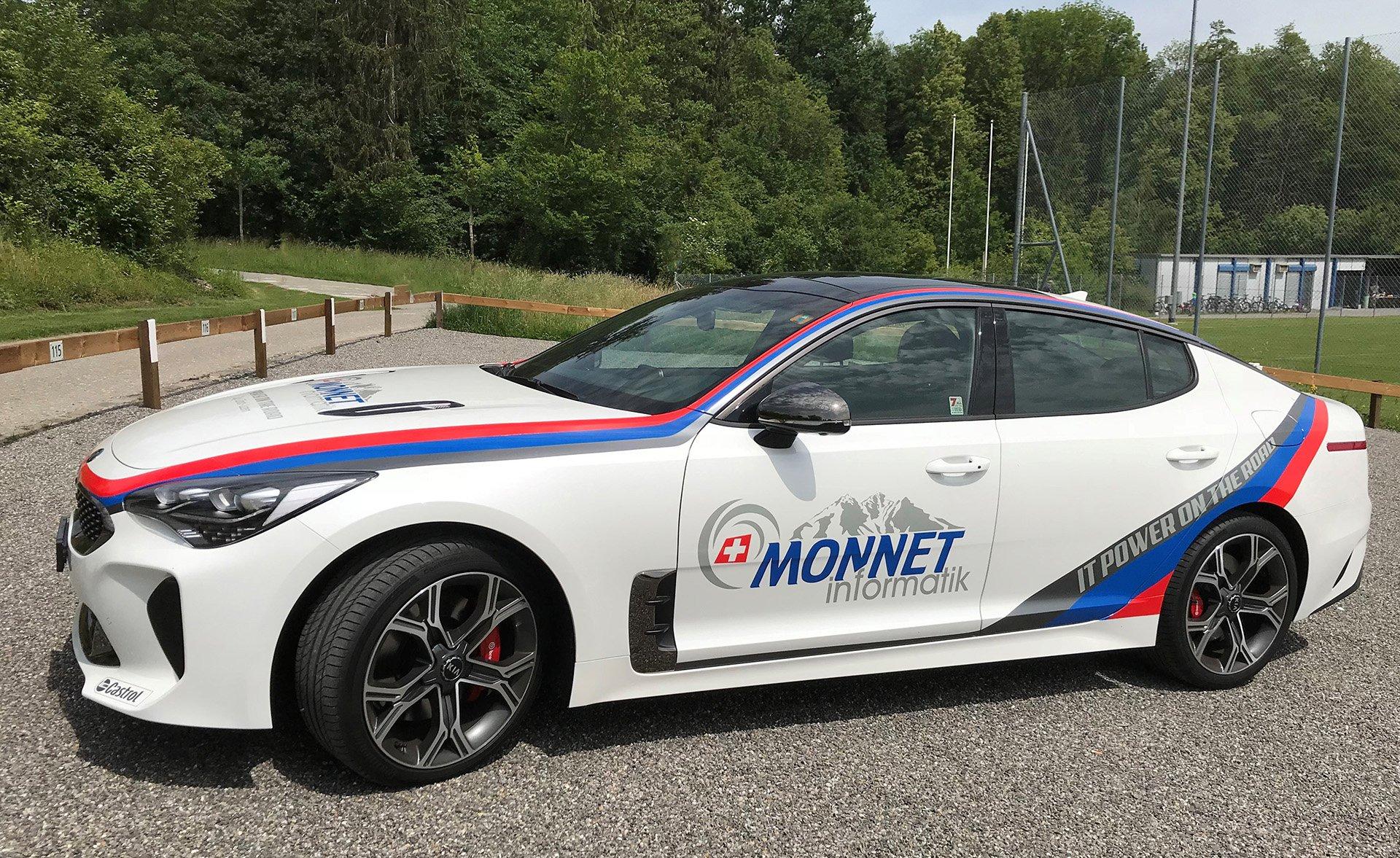 Notfalldienst, PC Hilfe vor Ort in Zug, Luzern und Zürich - Monnet Informatik