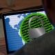 Hackerangriff, Datenrettung, Computer Probleme und Reparatur in Zug