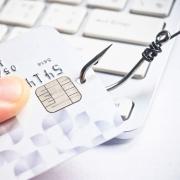 Erkennen Sie Phishing E-Mails frühzeitig & schützen Sie Ihren Computer! Die Monnet Informatik beratet Sie gerne.