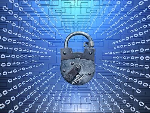 Wir entfernen Trojaner, Viren, Malware - schnell und zuverlässig.